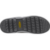 Keen W's Fremont Zip WP Boots Black